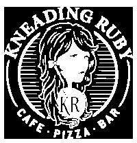 Kneading Ruby